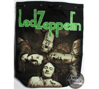 Торба Led Zeppelin 2