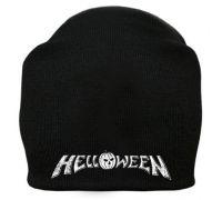 Шапка Helloween - Logo