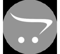 Кружка Рыбак рулит (чёрная)